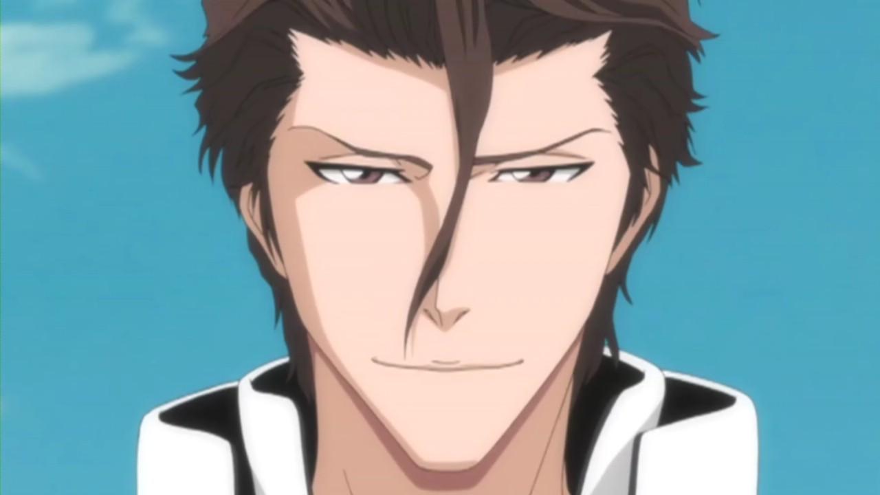 10 nhân vật nam phản diện quyến rũ nhất trong thế giới anime (Phần 1) - Ảnh 5.