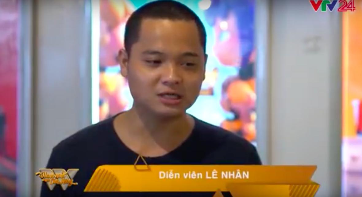 Chuyện Huỳnh Lập chưa kể: Từ cậu bé trầm cảm, tự ti đến nghệ sĩ trẻ được Hoài Linh ngưỡng mộ - Ảnh 5.