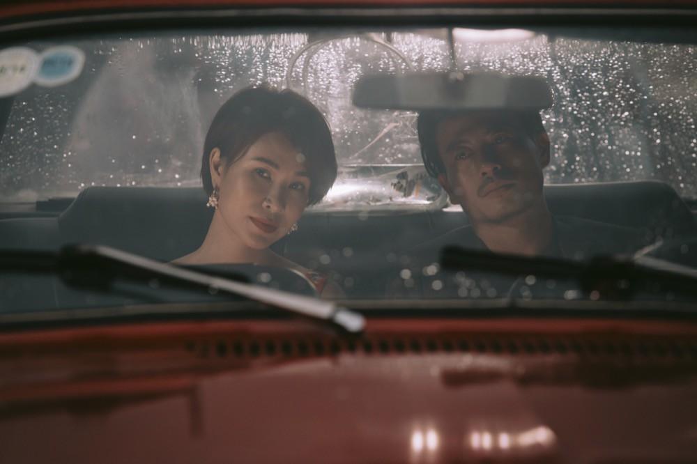 Sau 8 tháng ra mắt album, đây là ca khúc được Uyên Linh chọn làm MV tiếp theo - Ảnh 5.