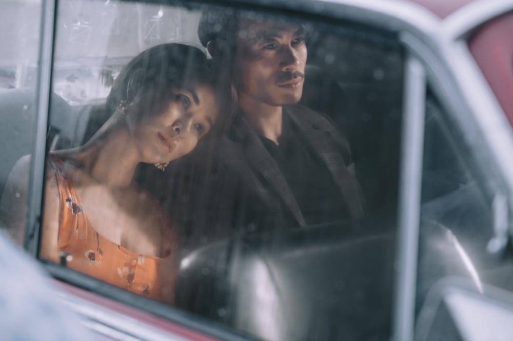 Sau 8 tháng ra mắt album, đây là ca khúc được Uyên Linh chọn làm MV tiếp theo - Ảnh 4.