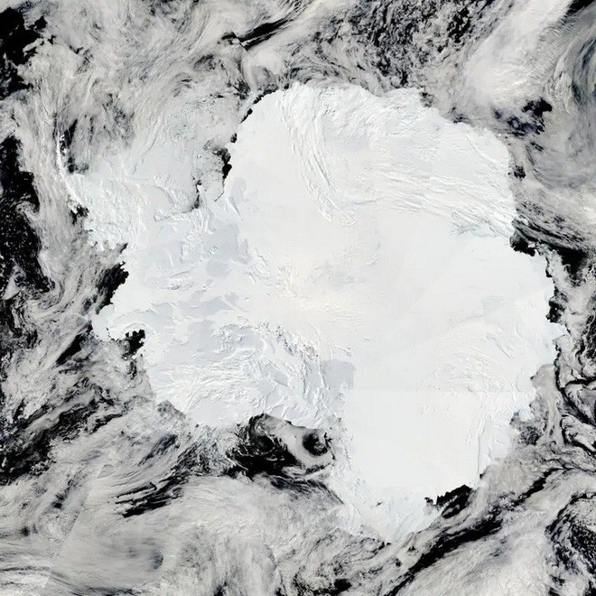 Nơi lạnh nhất thế giới với nhiệt độ xấp xỉ -100 độ C khủng khiếp như thế nào? - Ảnh 3.