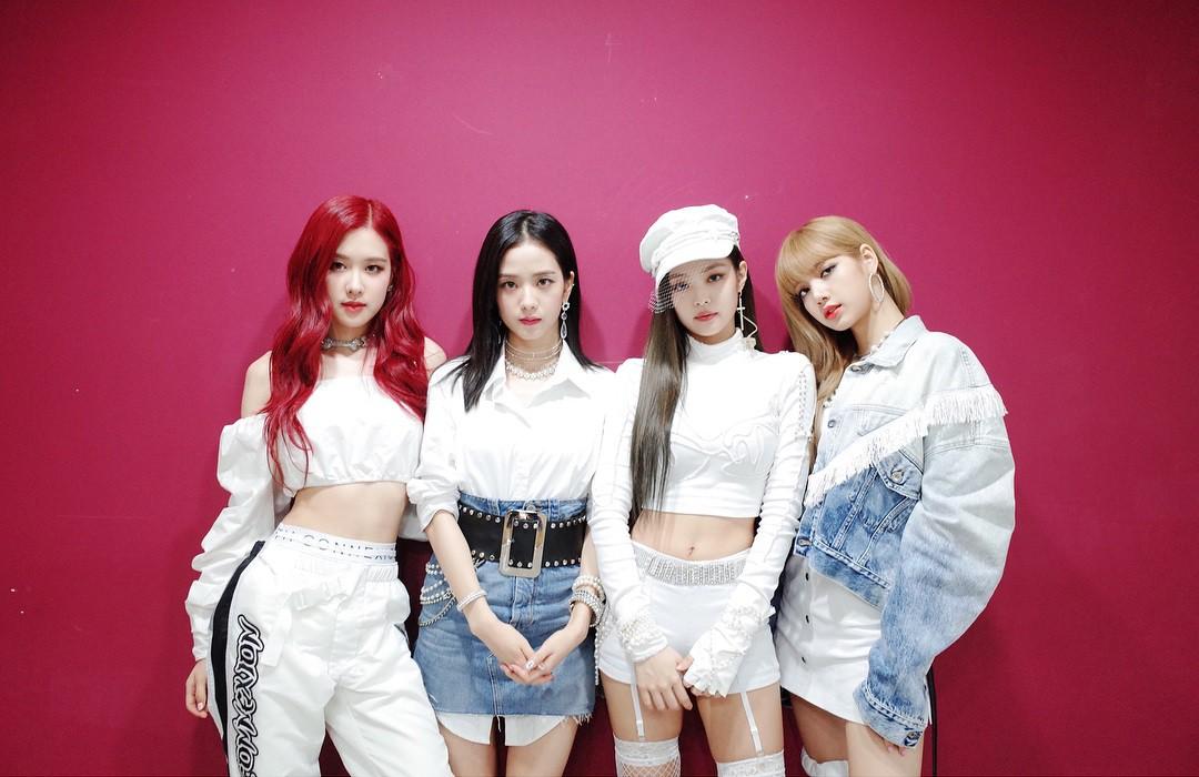 """Cho rằng Jennie luôn được mặc đồ nổi nhất nhóm, fan Black Pink lại tiếp tục """"khẩu chiến"""" tơi bời - Ảnh 6."""