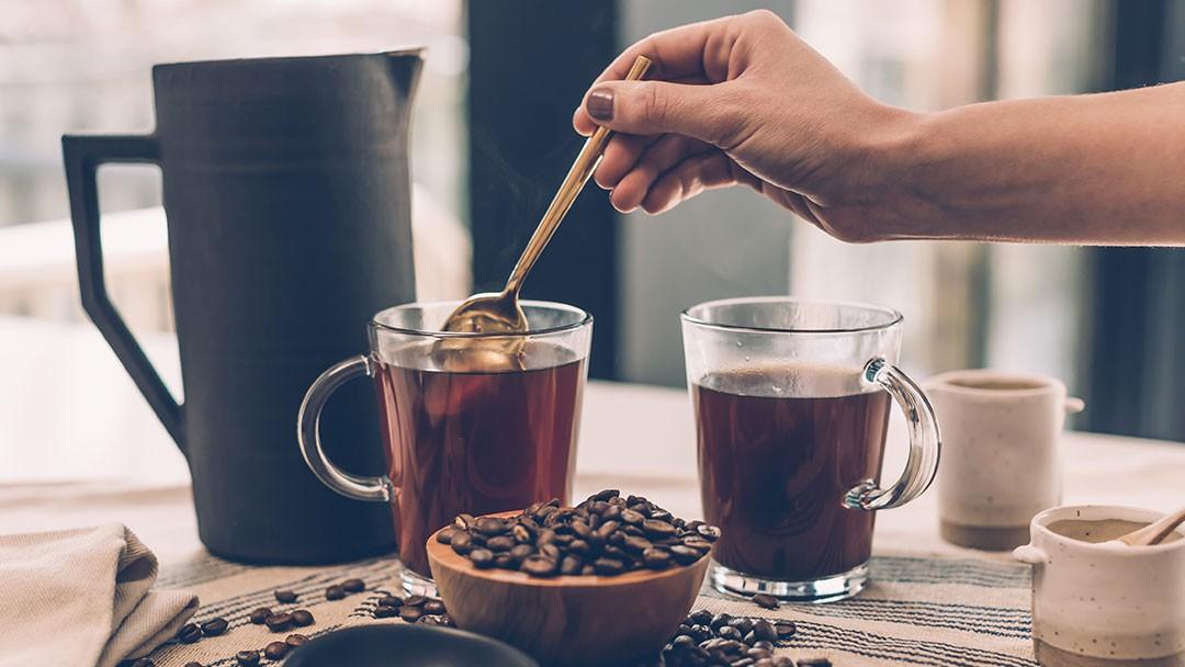 Sáng ngủ dậy cần tránh ăn 5 loại thực phẩm này kẻo gây ảnh hưởng xấu tới sức khỏe - Ảnh 5.