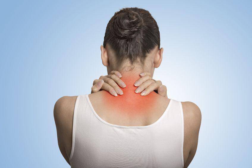Ngồi quá lâu cũng có thể gây ra nhiều hậu quả nghiêm trọng cho cơ thể - Ảnh 8.