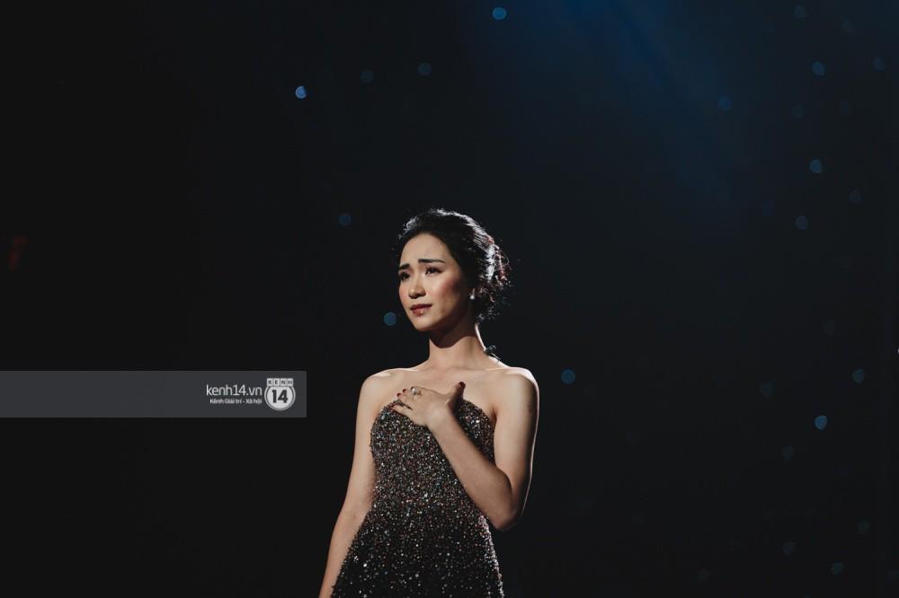 Chùm ảnh đẹp nhất trong show Hàn-Việt: WINNER, Jung Hae In, Noo Phước Thịnh cùng dàn nghệ sĩ Việt để lại chuỗi cảm xúc vỡ òa - Ảnh 20.