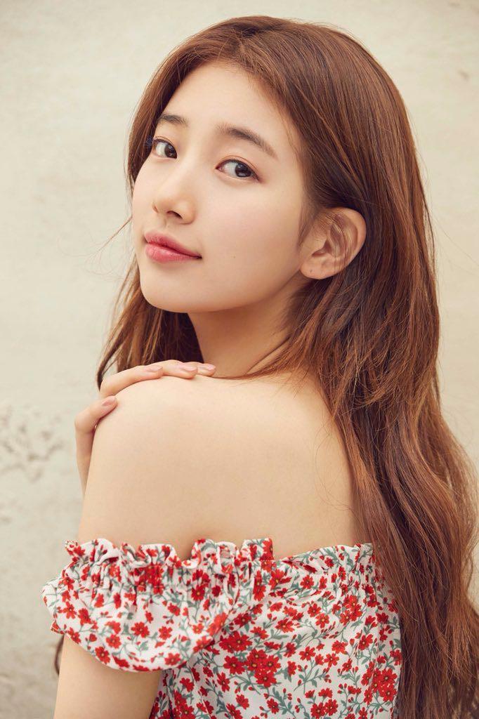 Suzy liên quan đến vụ quấy rối chấn động Hàn Quốc: Chủ studio tự tử - Ảnh 1.