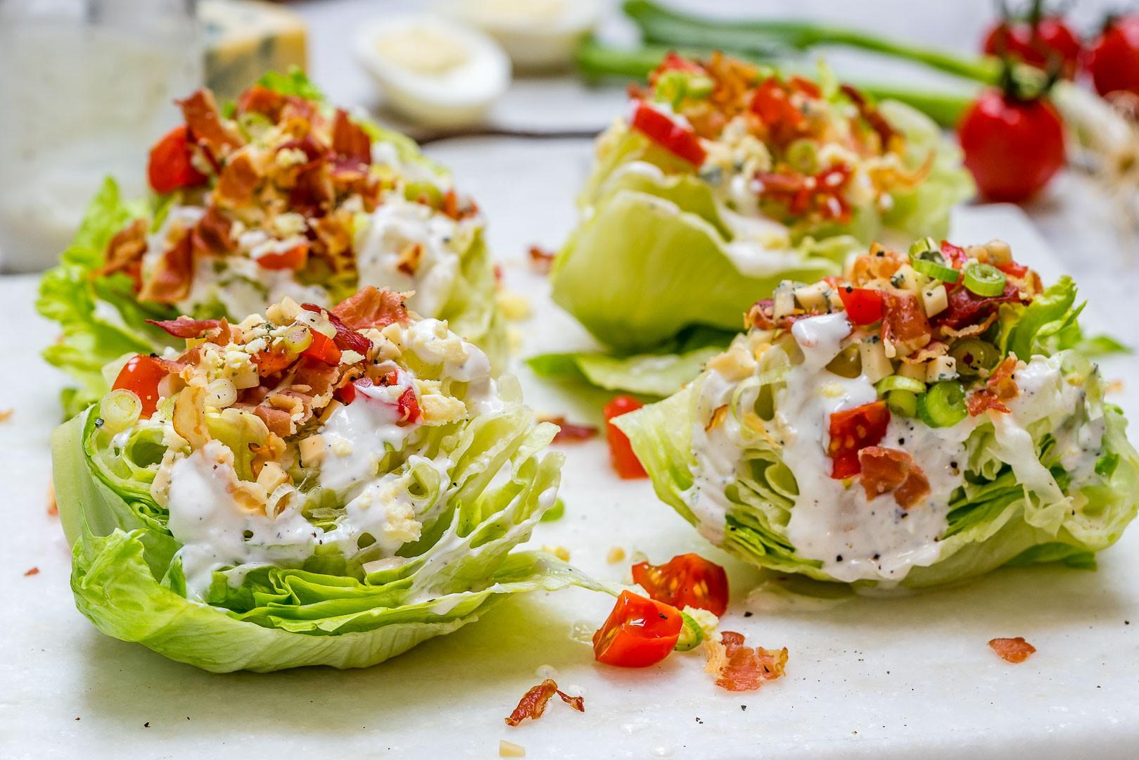 Gợi ý thực đơn 7 ngày đầu Eat Clean với nhiều món ăn quen thuộc của người Việt Nam - Ảnh 2.