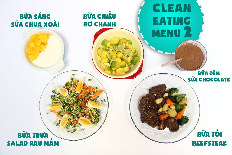 eat-clean-huong-choe-3-15311391179401919182814.jpg