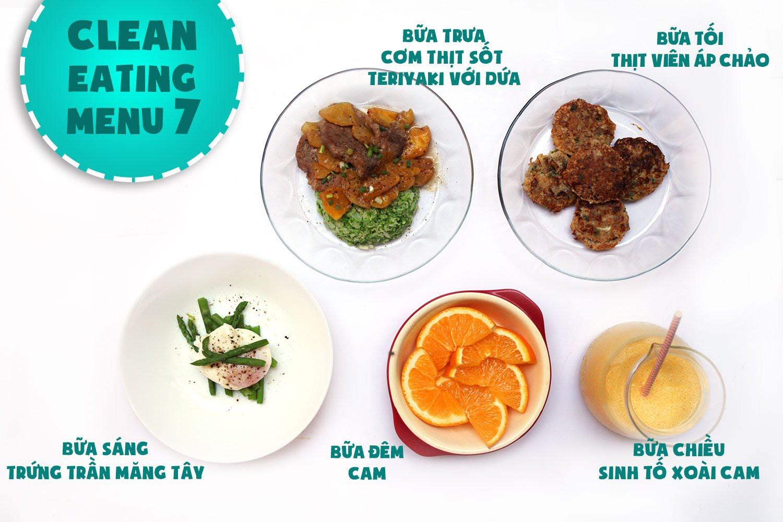 eat-clean-huong-choe-8-15311391179542089909023.jpg