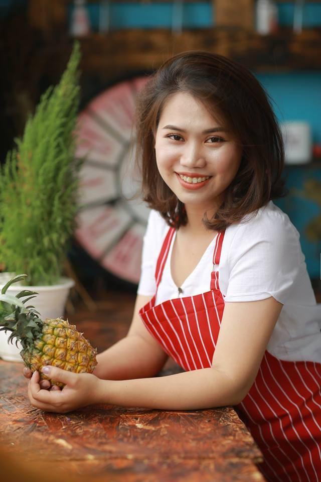 Gợi ý thực đơn 7 ngày đầu Eat Clean với nhiều món ăn quen thuộc của người Việt Nam - Ảnh 1.