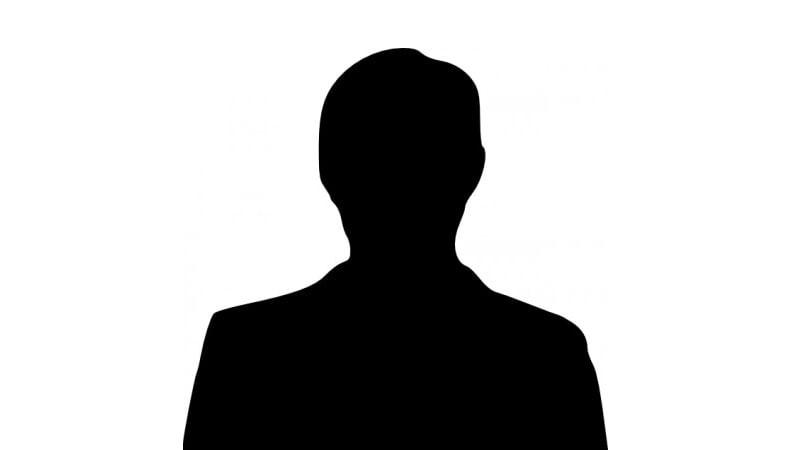 Suzy liên quan đến vụ quấy rối chấn động Hàn Quốc: Chủ studio tự tử - Ảnh 3.