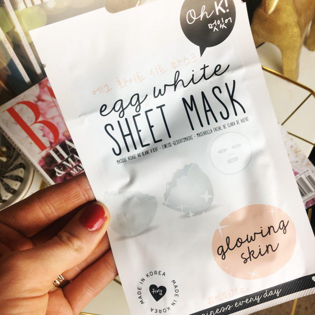 Thử nghe các biên tập viên làm đẹp chia sẻ, bạn sẽ tìm được 4 loại mask giấy tốt nhất - Ảnh 2.