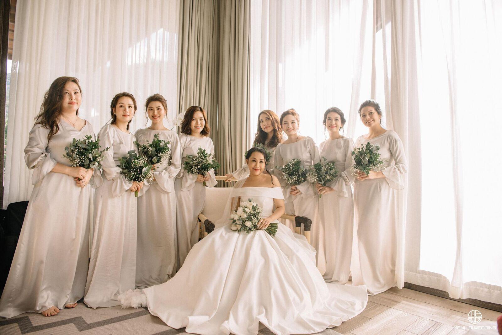 Nhà văn Gào chia sẻ nhiều thông tin thú vị về đám cưới như mơ ngay sau tiệc cưới hoành tráng trên bờ biển - Ảnh 6.