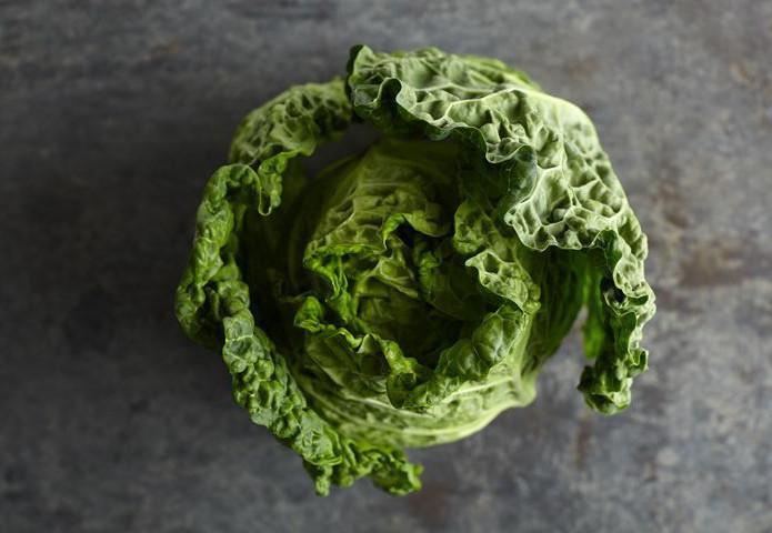9 loại thực phẩm chứa ít calo nên ăn thật nhiều trong mùa đông để giảm cân hiệu quả - Ảnh 8.