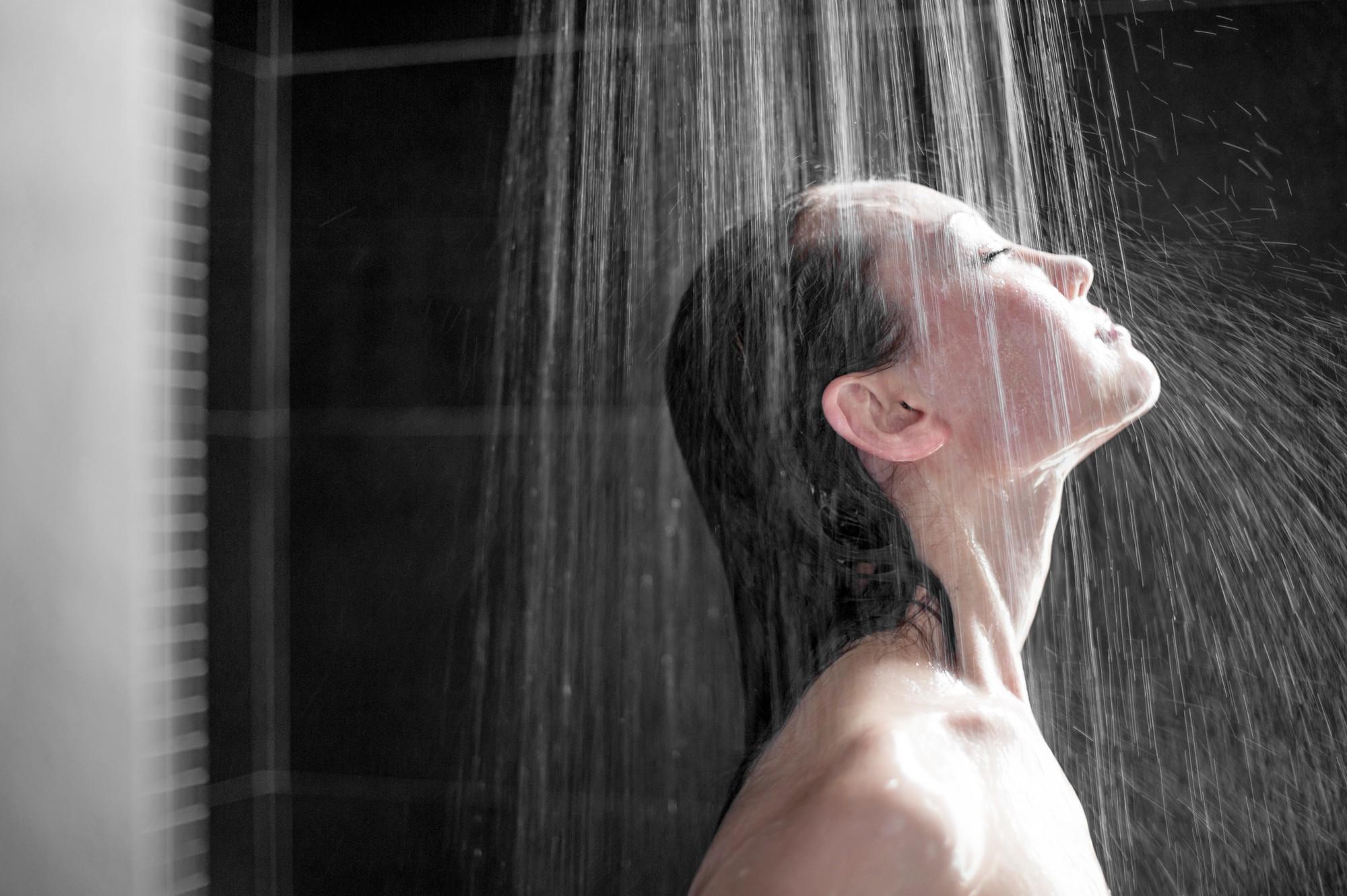 5 thói quen xấu khi tắm gội cần sửa ngay để tránh gây ảnh hưởng tới sức khỏe - Ảnh 4.
