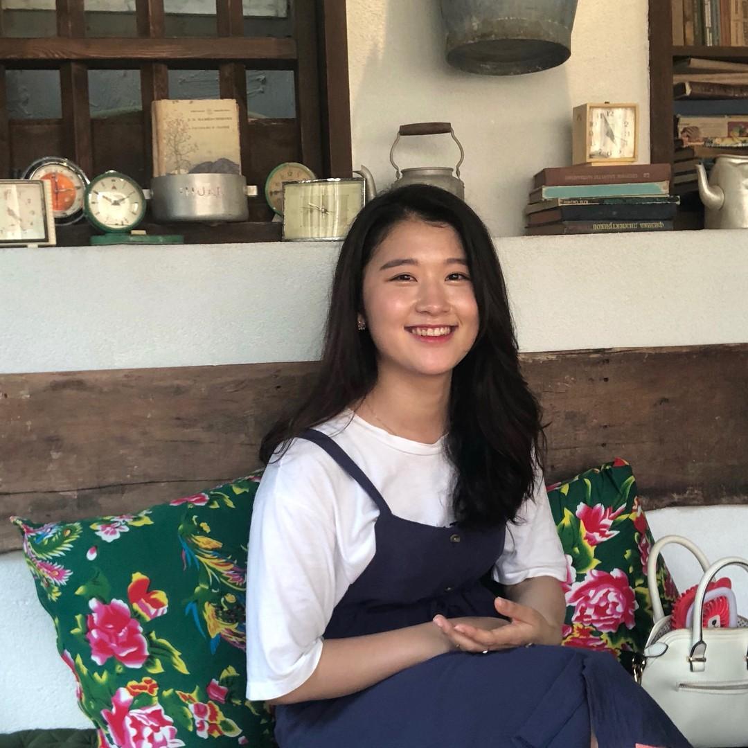Trai xinh gái đẹp Seoul nô nức check-in tại quán Cộng cà phê đầu tiên ở Hàn Quốc - Ảnh 21.
