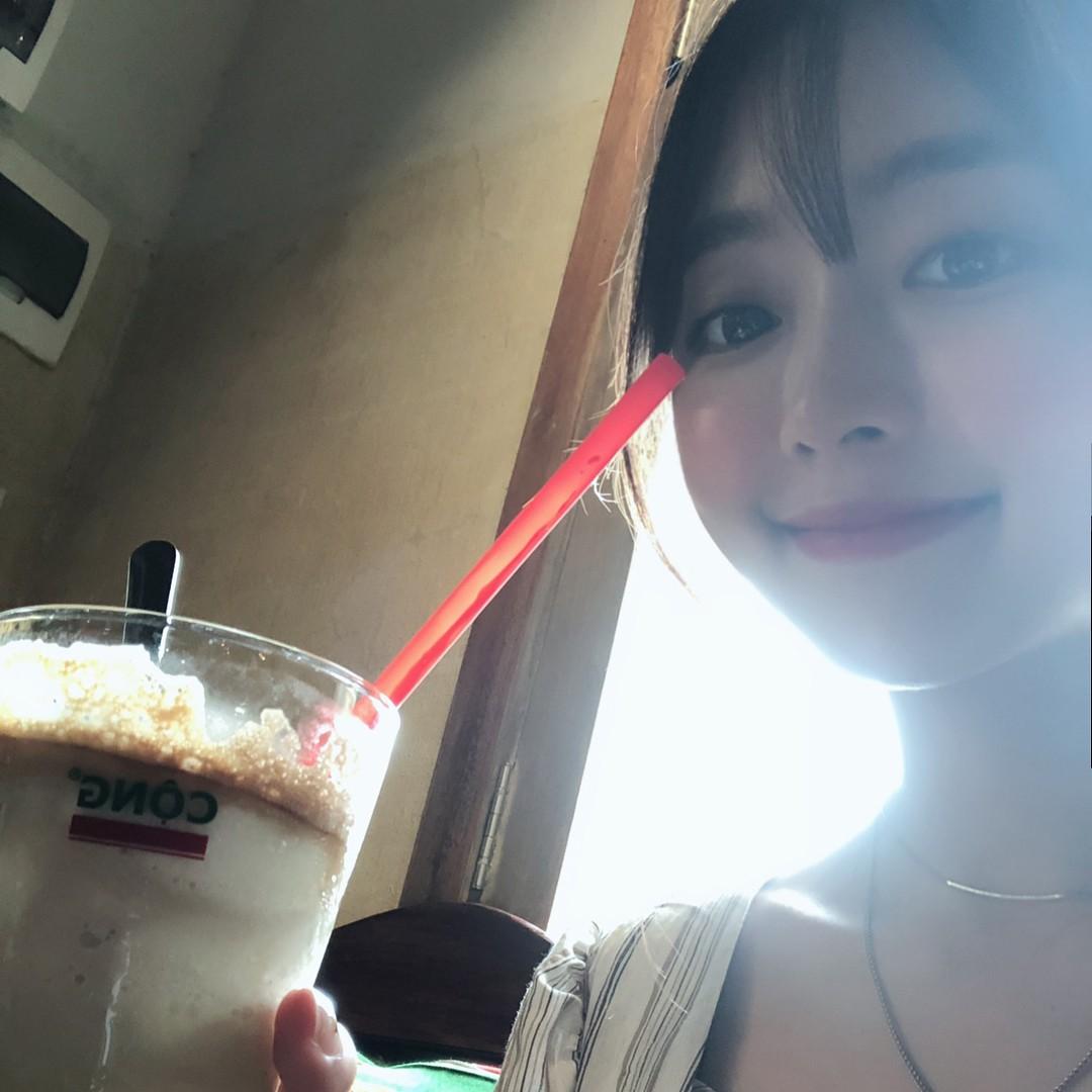 Trai xinh gái đẹp Seoul nô nức check-in tại quán Cộng cà phê đầu tiên ở Hàn Quốc - Ảnh 16.