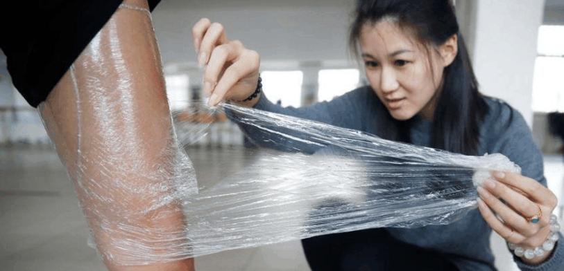 Sự khắc nghiệt đến đáng sợ bên trong những ngôi trường Nghệ thuật tại Trung Quốc - Ảnh 8.
