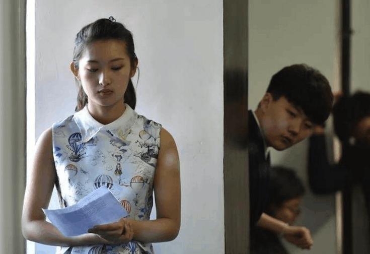 Sự khắc nghiệt đến đáng sợ bên trong những ngôi trường Nghệ thuật tại Trung Quốc - Ảnh 12.