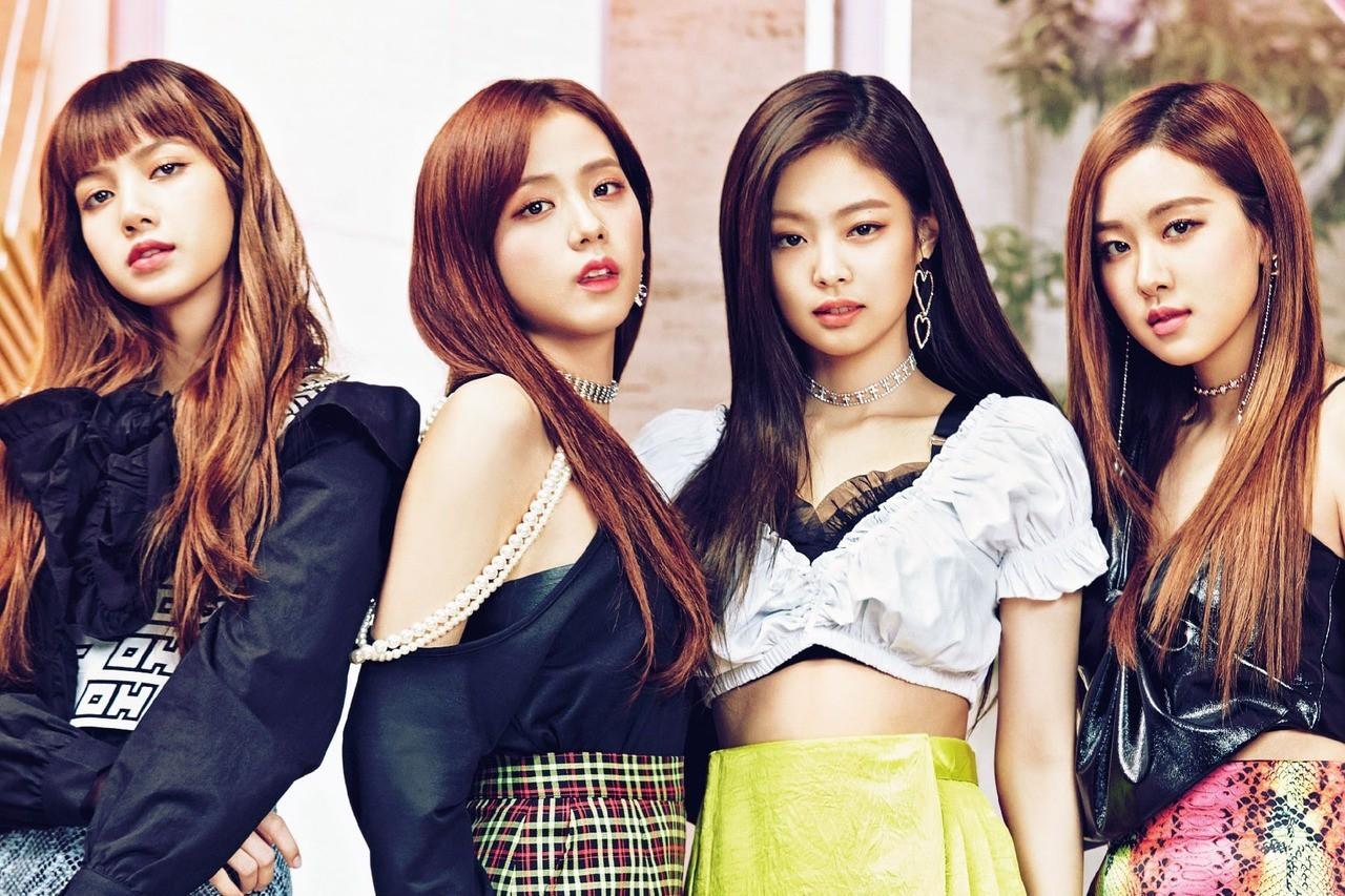 Thật bất ngờ, girlgroup có màn comeback đỉnh nhất 2018 do netizen bình chọn lại chẳng phải là Black Pink - Ảnh 4.