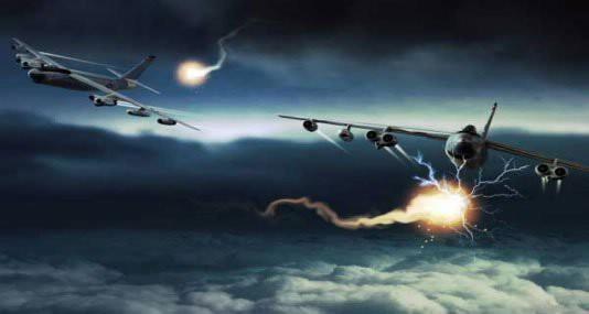 Máy bay không bay theo đường thẳng bao giờ - tưởng dễ mà mấy ai biết được nguyên do - Ảnh 3.