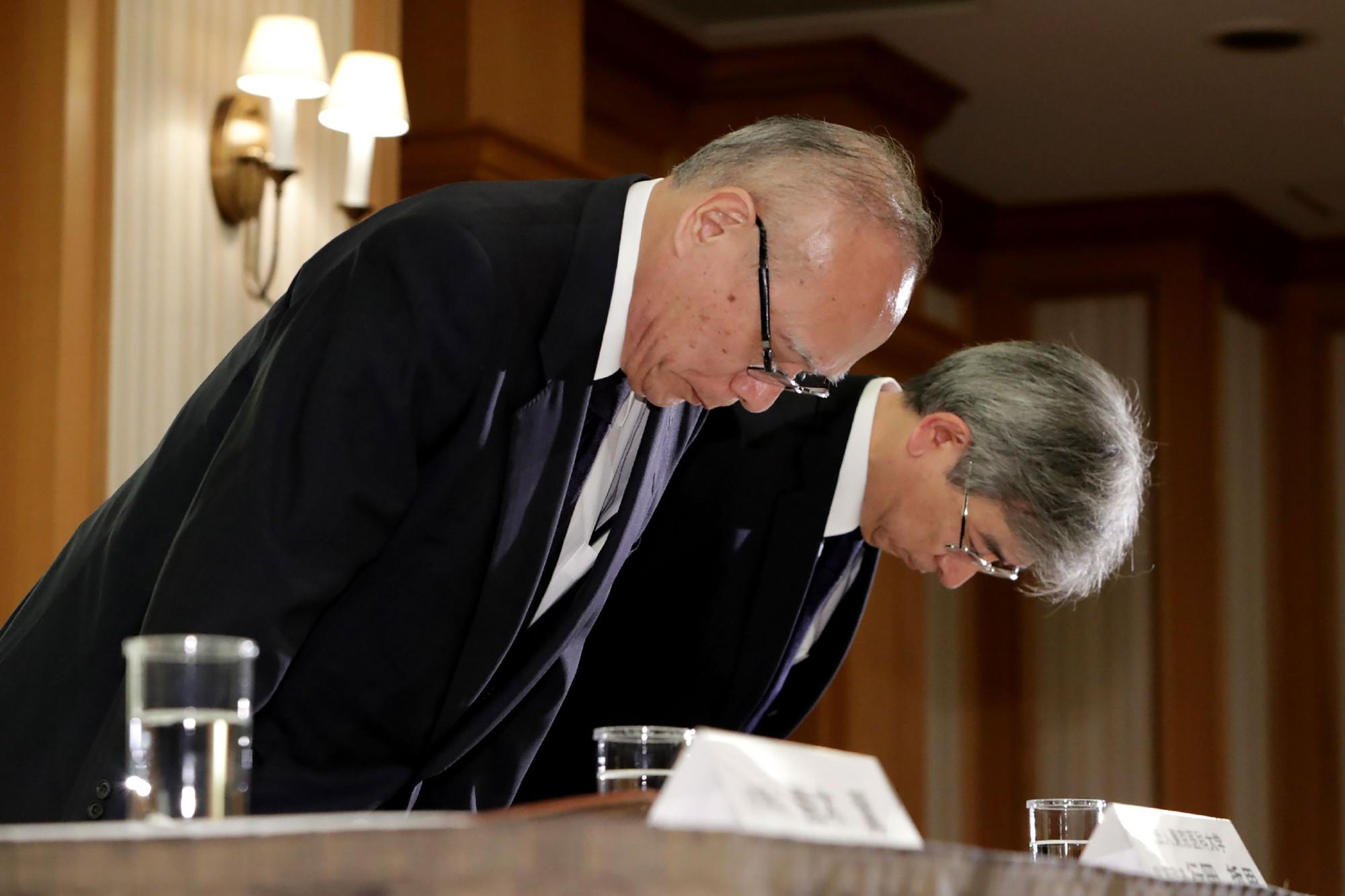 Sau bê bối sửa điểm thi chấn động, Nhật Bản yêu cầu rà soát quy trình tuyển sinh của tất cả Đại học Y toàn quốc - Ảnh 1.