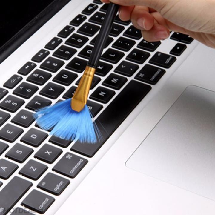 Ai hay dùng máy tính cần né ngay 5 thói quen sau kẻo gây hại sức khỏe - Ảnh 5.