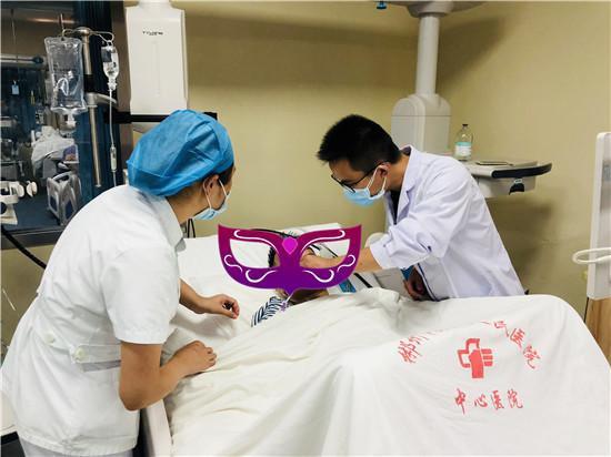 Trung Quốc: Nhập viện vì đau bụng dữ dội, bác sĩ phát hiện bệnh nhân đã nuốt đến 87 cây đinh sắt - Ảnh 4.