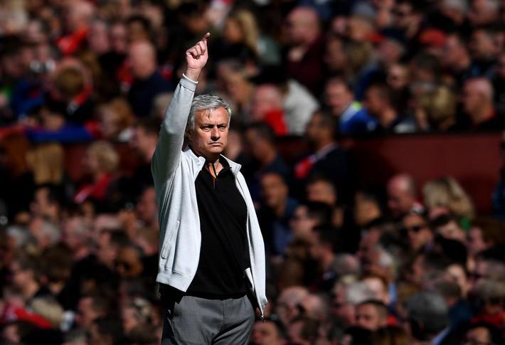Man United nội chiến: Hãy làm việc cho tốt đã, Mourinho! - Ảnh 5.