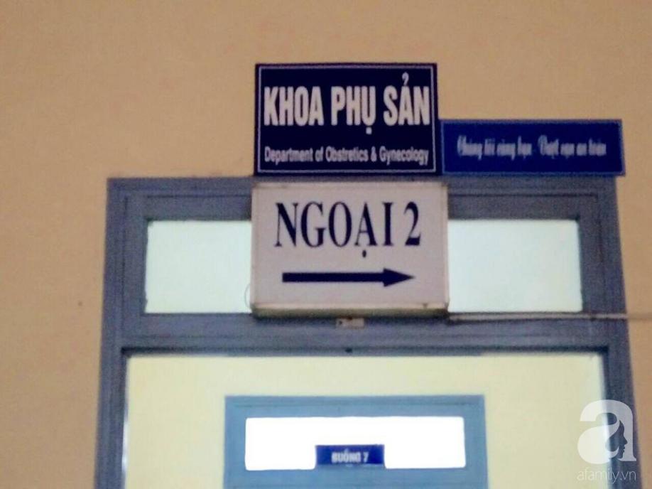 Bé trai bị mẹ nghiện ma túy và nhiễm HIV bỏ rơi đang được điều trị cắt cơn nghiện tại BV Nhi Đồng - Ảnh 2.