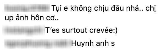Bạn gái Huỳnh Anh lần đầu đăng ảnh hôn môi ngọt ngào trong chuyến phượt Đà Lạt bằng mô tô - Ảnh 5.
