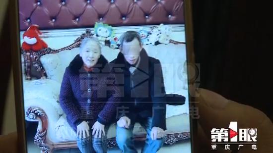 Trung Quốc: Phát hiện cụ ông tử vong bên nhà hàng xóm sau khi mất tích 32 giờ đồng hồ - Ảnh 1.