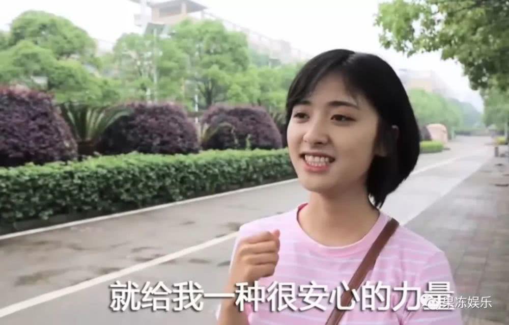 Bức ảnh gây tranh cãi: Sam Thái Thẩm Nguyệt là bản sao thời chưa niềng răng của Dương Mịch? - Ảnh 2.