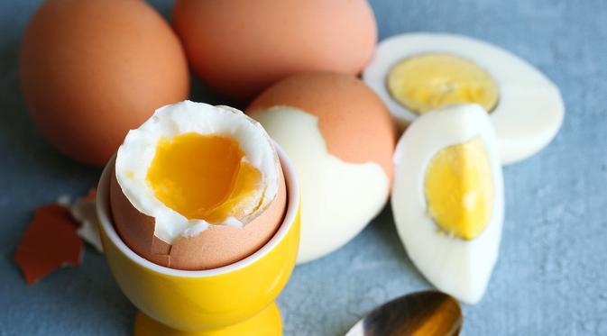 Ngăn ngừa nguy cơ loãng xương sớm nhờ chăm bổ sung 6 loại thực phẩm này mỗi ngày - Ảnh 3.