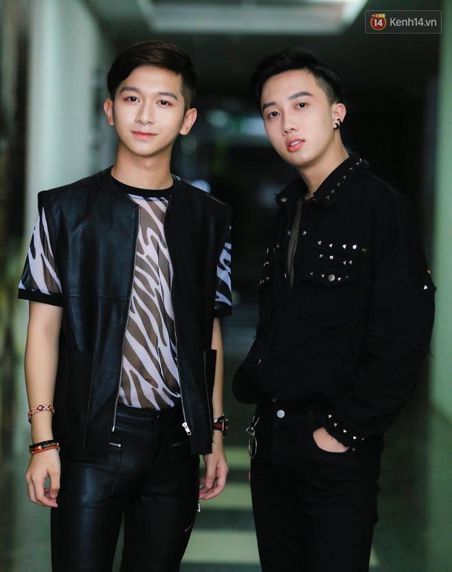 """Noo Phước Thịnh úp mở kế hoạch kỉ niệm 10 năm ca hát, cùng học trò """"The Voice 2018"""" bùng nổ trong đêm nhạc ở thủ đô - Ảnh 10."""