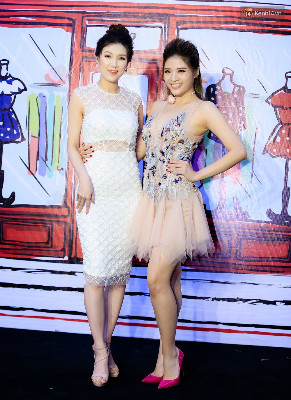 Đây là điều Mỹ Linh luôn mong muốn thực hiện sau khi trao vương miện Hoa hậu Việt Nam cho người kế nhiệm - Ảnh 7.
