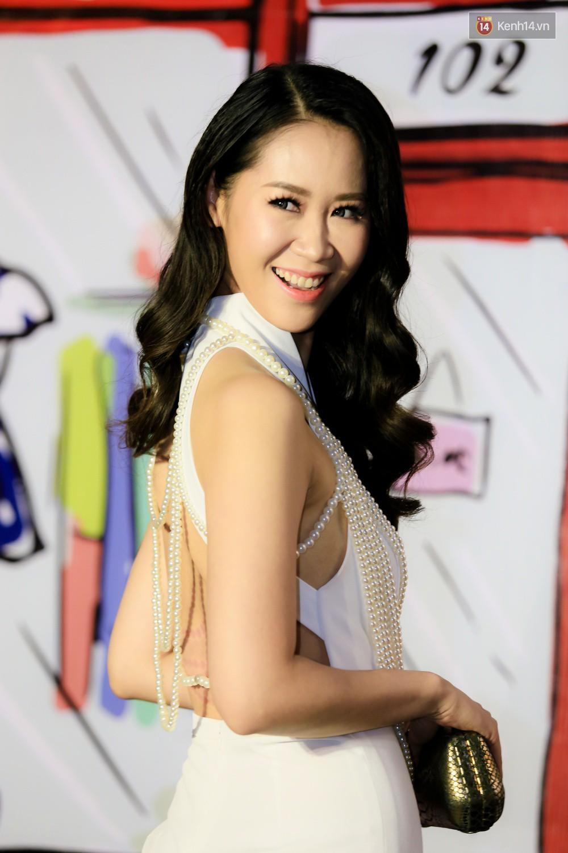 Đây là điều Mỹ Linh luôn mong muốn thực hiện sau khi trao vương miện Hoa hậu Việt Nam cho người kế nhiệm - Ảnh 4.