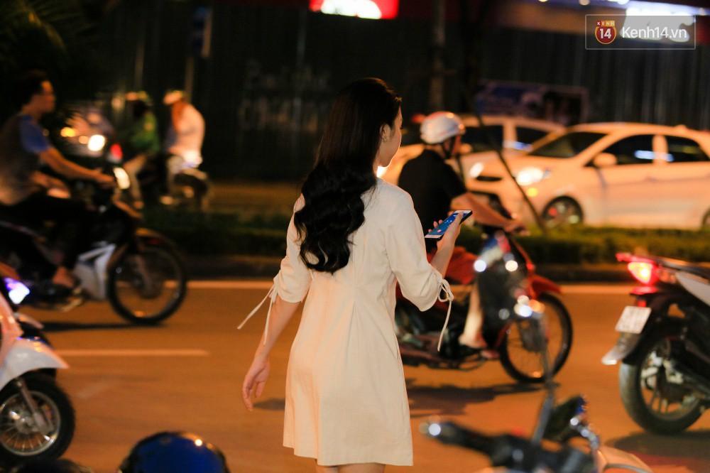 Đây là điều Mỹ Linh luôn mong muốn thực hiện sau khi trao vương miện Hoa hậu Việt Nam cho người kế nhiệm - Ảnh 9.