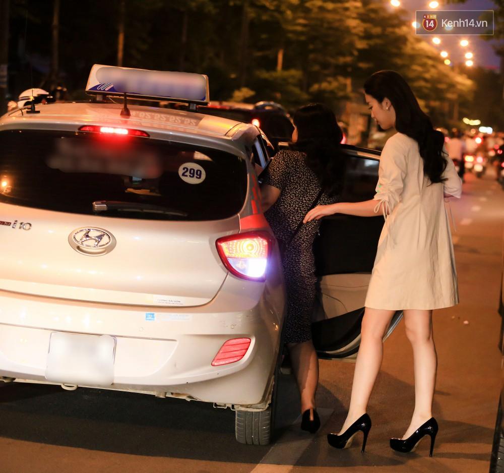 Đây là điều Mỹ Linh luôn mong muốn thực hiện sau khi trao vương miện Hoa hậu Việt Nam cho người kế nhiệm - Ảnh 10.