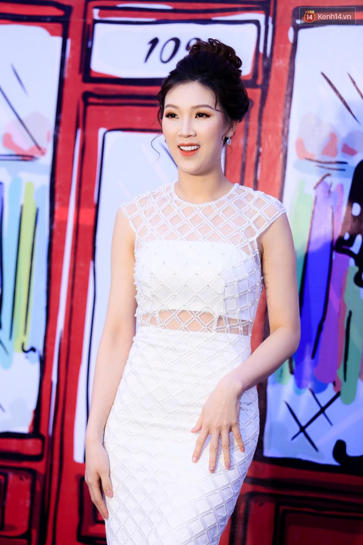 Đây là điều Mỹ Linh luôn mong muốn thực hiện sau khi trao vương miện Hoa hậu Việt Nam cho người kế nhiệm - Ảnh 6.