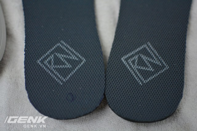 Sau 2 năm, mẫu giày thương hiệu Việt do 9x Đà Nẵng tự thiết kế & sản xuất đã thay đổi như thế nào? - Ảnh 18.