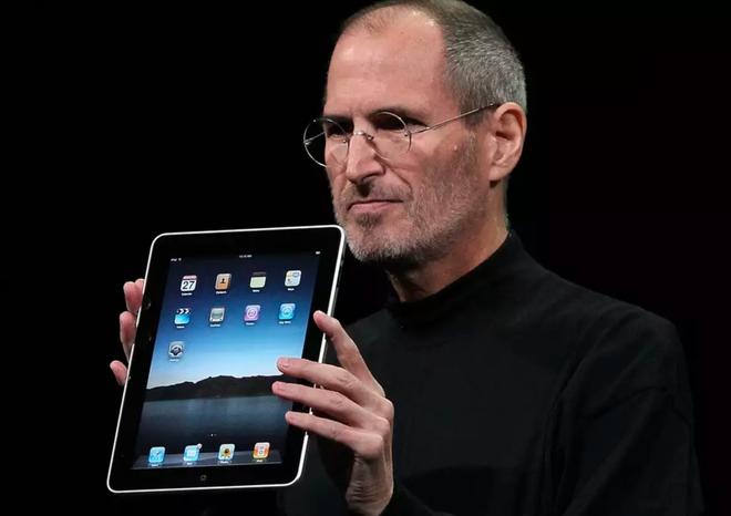 Apple đạt được cột mốc 1 nghìn tỷ rồi, nhưng 1 nghìn tỷ tiếp theo sẽ không dễ dàng đâu nhé! - Ảnh 6.