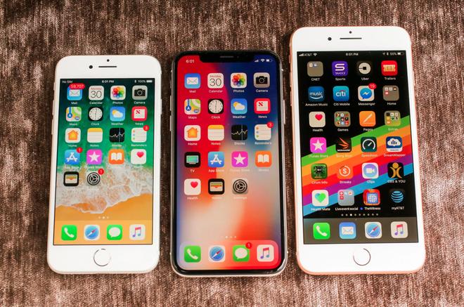 Apple đạt được cột mốc 1 nghìn tỷ rồi, nhưng 1 nghìn tỷ tiếp theo sẽ không dễ dàng đâu nhé! - Ảnh 7.