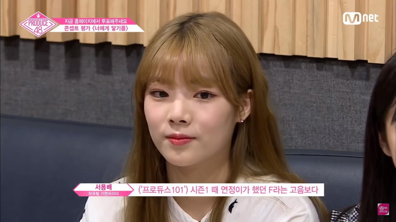 Produce 48 tập 9: Em út After School gây tiếc nuối vì dậm chân tại chỗ - Ảnh 5.