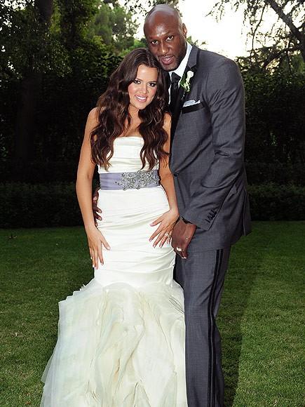 5 sự thay đổi cho thấy Kylie Jenner từ người đẹp thị phi trở nên ngoan hiền hơn khi yêu và lên chức mẹ - Ảnh 6.