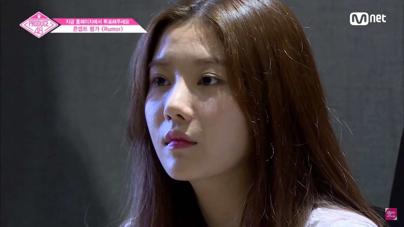 Produce 48 tập 9: Em út After School gây tiếc nuối vì dậm chân tại chỗ - Ảnh 6.