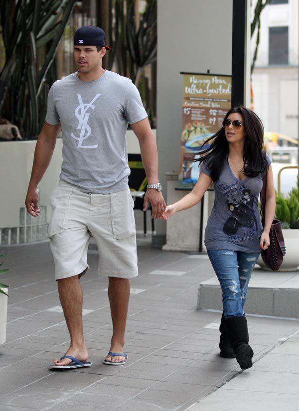 5 sự thay đổi cho thấy Kylie Jenner từ người đẹp thị phi trở nên ngoan hiền hơn khi yêu và lên chức mẹ - Ảnh 7.
