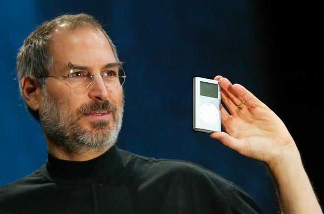Apple đạt được cột mốc 1 nghìn tỷ rồi, nhưng 1 nghìn tỷ tiếp theo sẽ không dễ dàng đâu nhé! - Ảnh 2.