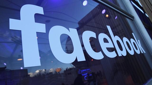 Những cách giúp xóa nhanh và triệt để tất cả hình ảnh và status đã đăng trên Facebook mà không sợ mất tài khoản - Ảnh 1.