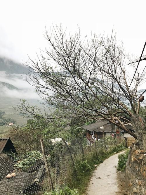 Vùng núi phía Bắc - mảnh đất đầy bí ẩn và mê hoặc chưa bao giờ thôi khiến các tín đồ du lịch cuồng chân - Ảnh 9.